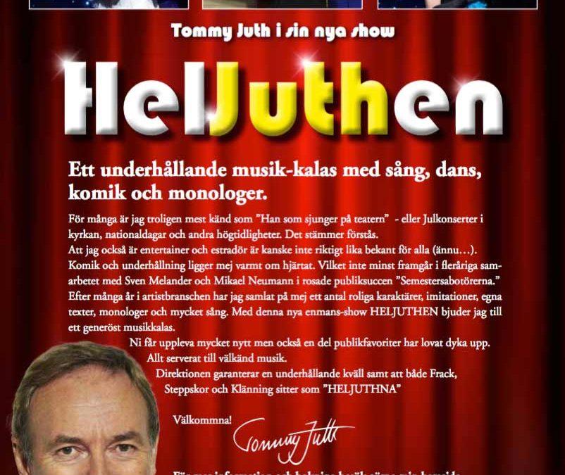 """""""HEL-JUTH-EN"""""""